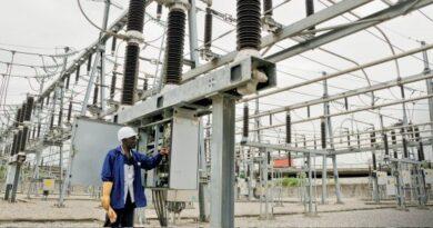 Transport d'électricité : La Sonatrel patauge
